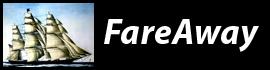 FareAway.com