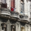 Havana – The culturally rich but impoverished capital city of Cuba