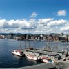 Oslo - Expensive and Exceptional